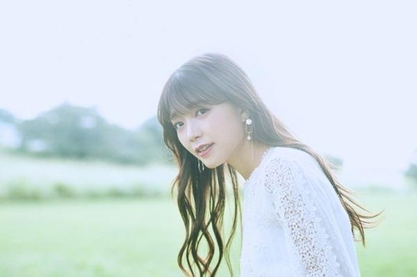 三森すずこ 12月4日発売の9thシングルに収録「赤い公園」津野米咲による提供楽曲「ゆうがた」試聴動画が公開