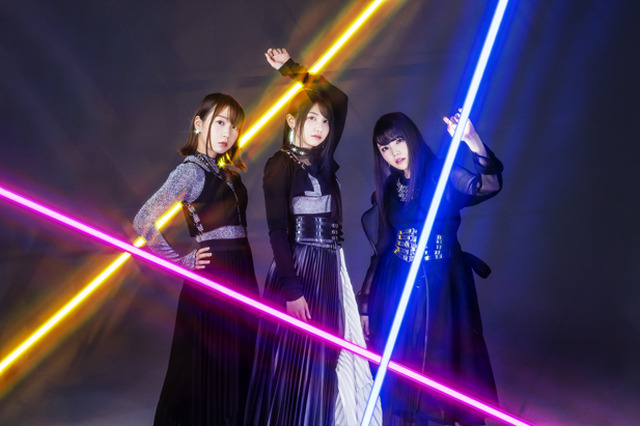 TrySail_Truth_main_for_WEB
