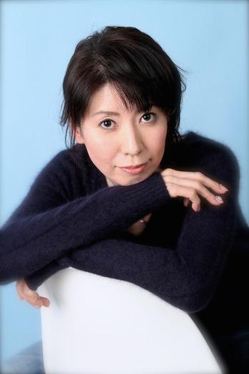 12月7日~12月13日生まれの声優さんは?】三石琴乃さん、桑島法子さん ...