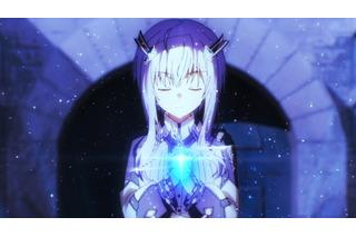学院 の 不適合 アニメ 魔王 者