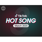 TikTok_HotSong_Media_3re