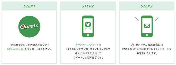 『人気漫画家「浅野いにお」先生描き下ろし応援マンガ配信』キャンペーン