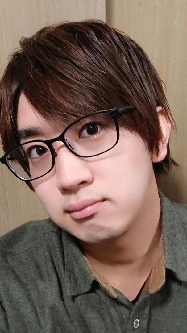 菊池勇成の趣味レーション!(140)