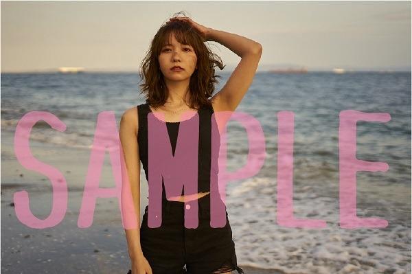 『和氣あず未1stフォトブック AZU YOU』主婦の友インフォス オンラインショップ限定セット ブロマイド