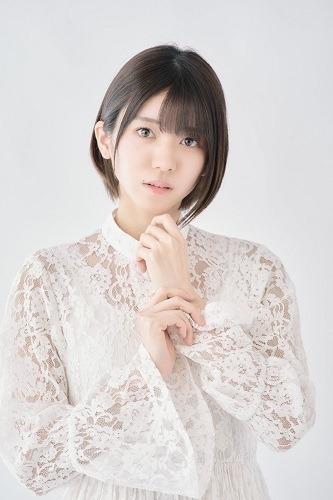 大西桃香(AKB48)