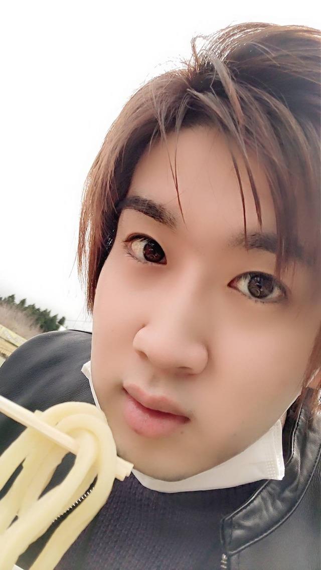 菊池勇成の趣味レーション!(155)